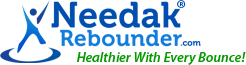 NeedakRebounder.com