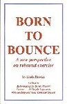 Born To Bounce by Linda Brooks