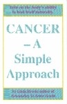 Cancer-A Simple Approach book by Linda Brooks
